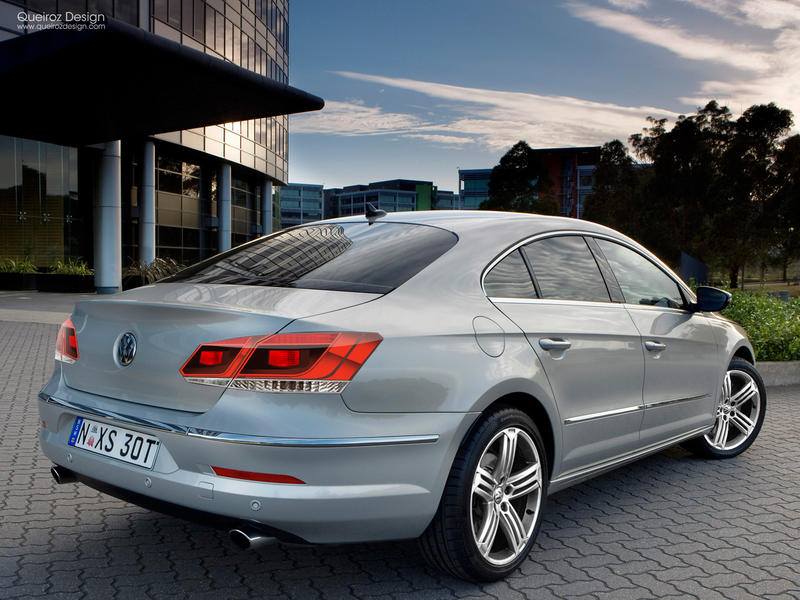 volkswagen cc brochure and price list. Black Bedroom Furniture Sets. Home Design Ideas